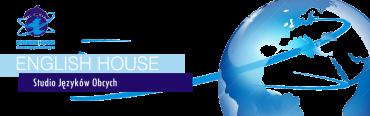 English House - studio języków obcych