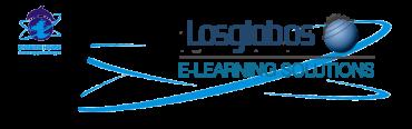 Logowanie do platformy E-Learning